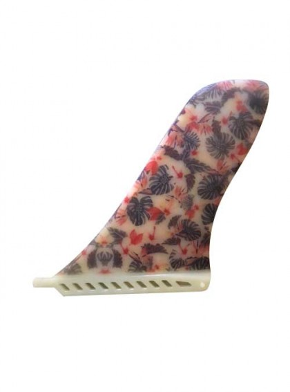 QUILHA DE SUP - Lovely Boards Tropic Off