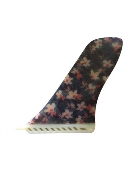 QUILHA DE SUP - Lovely Boards Tropic